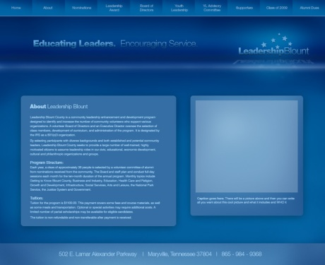 leadershipblount