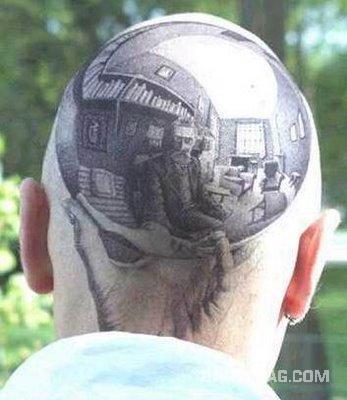 amazing_tattoo_1213801780