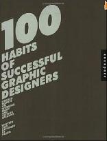 100habits