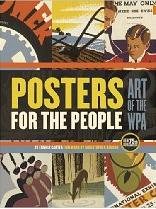 posterswpa
